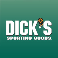 Dick's Sporting Goods'